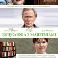 KSIEGARNIA_Z_MARZENIAMI_plakat_kinowy_prev_small-711x1024