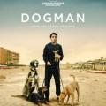 12900261_dogman-plakat-pl-002
