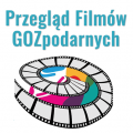 GOZ1b - Kopia