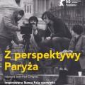 plakat_z-perspektywy-paryza