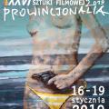 logo prowincjonalia 2019