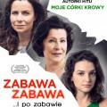 13976478_Zabawa-zabawa-plakat-1