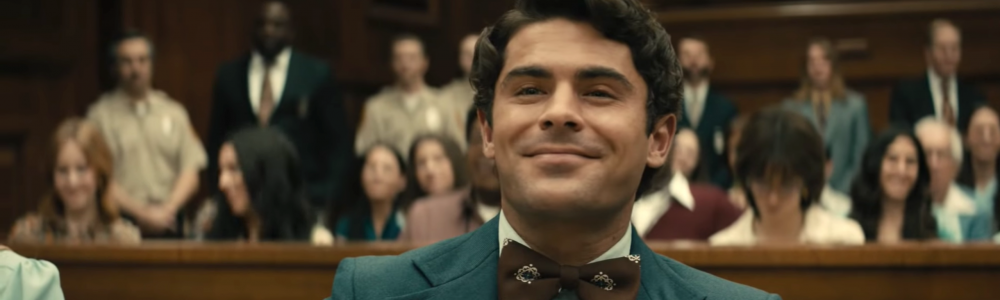 Zac-Efron-as-Ted-Bundy-in-Extremely-Wicked-on-Netflix