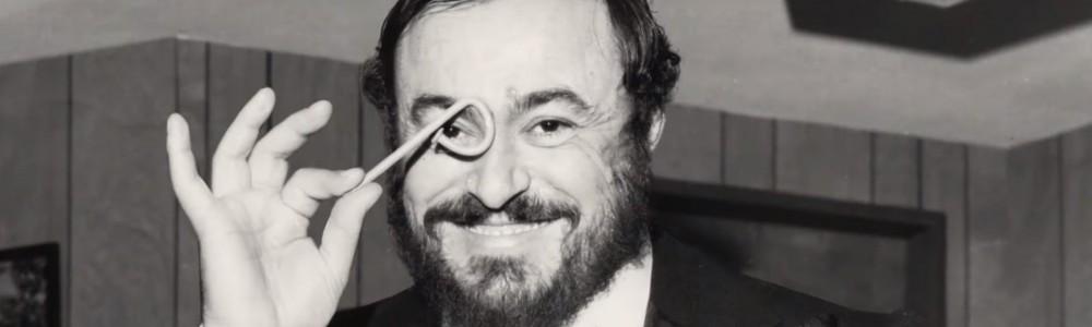 pavarotti-still-e1557169717933