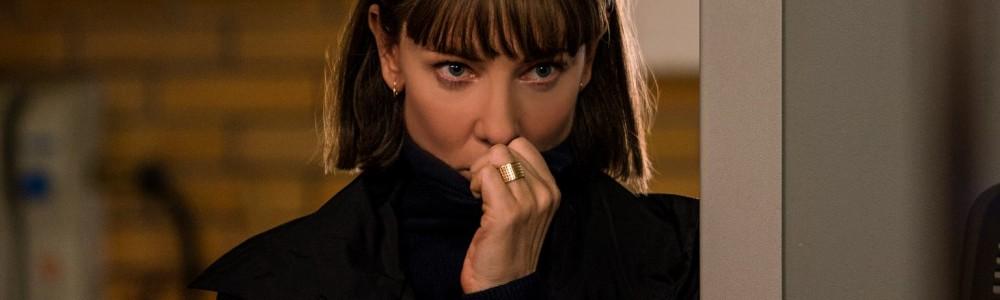 Gdzie-jestes--Bernadette-