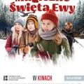 15558895_Magiczne-Swieta-Ewy-Plakat-01