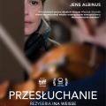 przesluchanie_poster