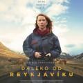 daleko-od-reykjaviku-plakatpl-patroni