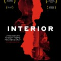 interior_plakat