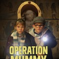 Operation-Mummy