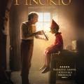 Pinokio-plakat-694x1000