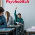 psychobitch_plakat
