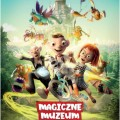 plakat_magiczne-muzeum_b1-pdf-715x1024