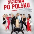 Sciema-po-polsku