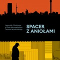 spacer-z-aniolami-B1-710x1024