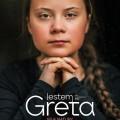 Greta_