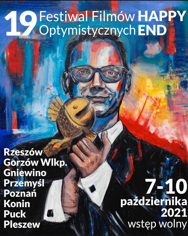 HAPPY-END-2021-plakat-1